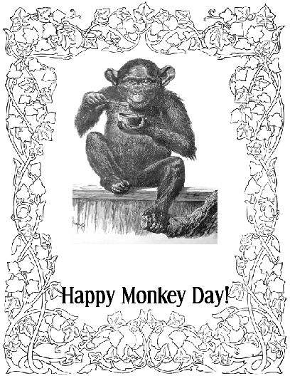 http://www.corticalcafe.com/Images/monkey_day_408.png