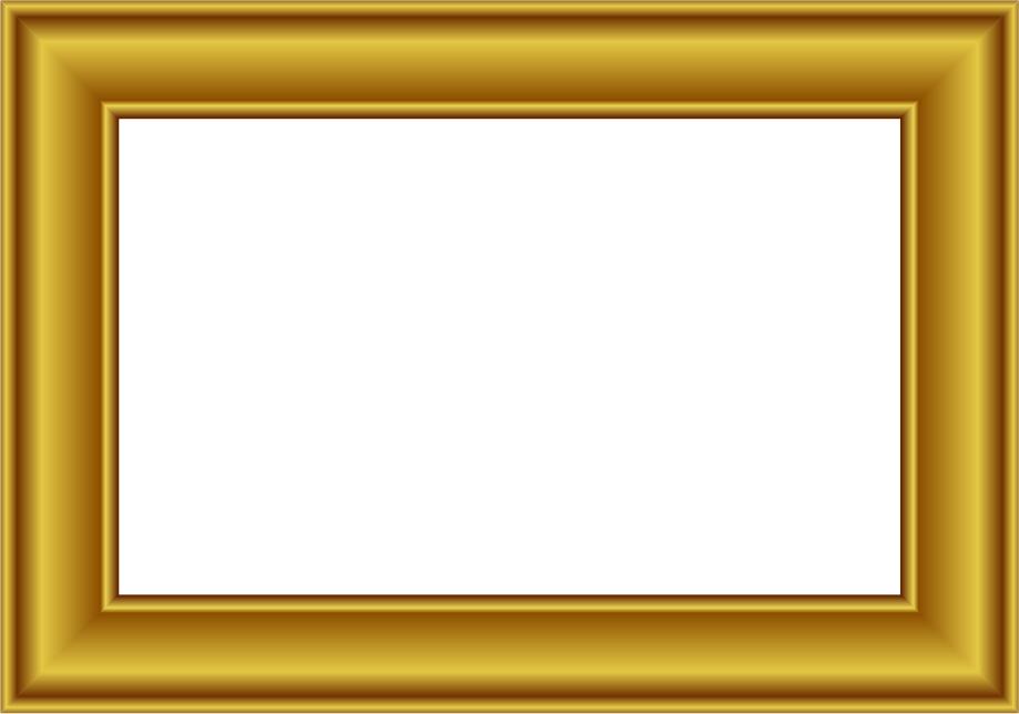 gold frame border png. Gold Frame Border Png Now Viewing B .